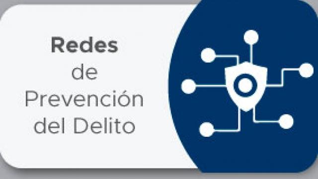 Redes de Prevención del Delito