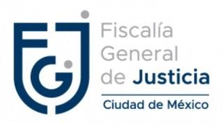 Cumplimenta FGJCDMX orden de aprehensión contra probable responsable de violación