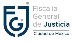 Cumplimenta FGJCDMX órdenes de aprehensión por secuestro agravado y feminicidio