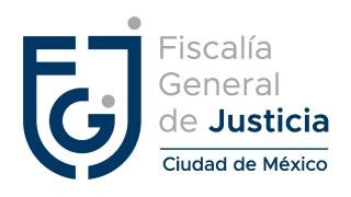 Aprehende FGJCDMX a un hombre buscado por las autoridades judiciales de San Luis Potosí