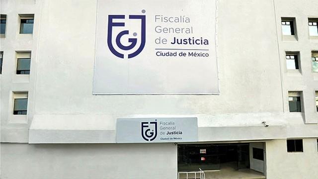 LOGOTIPO FISCALÍA -2-.jpeg