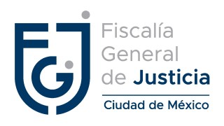 Obtiene FGJCDMX vinculación a proceso para hombre acusado de fraude
